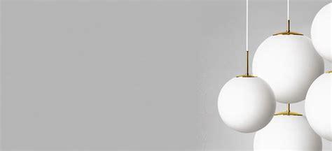 pendelleuchten modern pendelleuchten design leuchten len