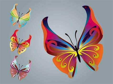 www weddinghairstylewithbrizilla butterfly designs art sci beautiful butterfly tattoo