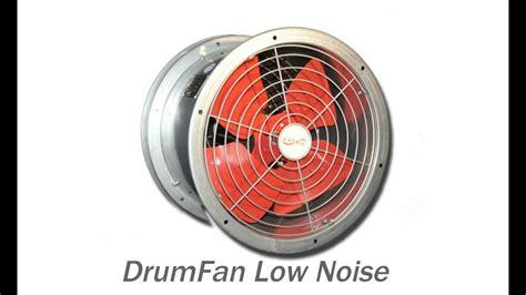 Axial Marine Fan Blower jual blower exhaust fan industrial fan axial fan