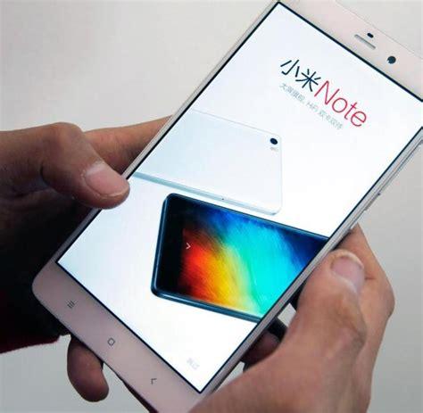 wann werden smartphones billiger freihandel f 252 r high tech werden smartphones billiger welt