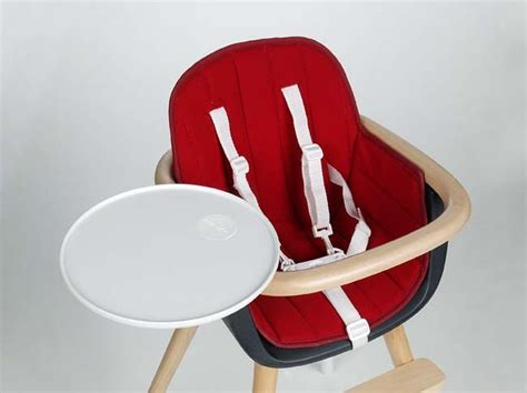high chair tray liner quilts by marsha high chair liners city car seat adapter
