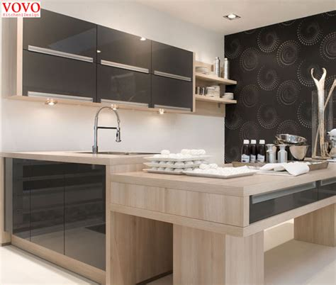 lacquer kitchen cabinets price lacquer kitchen cabinets hot sale melamine and lacquer kitchen cabinet in kitchen