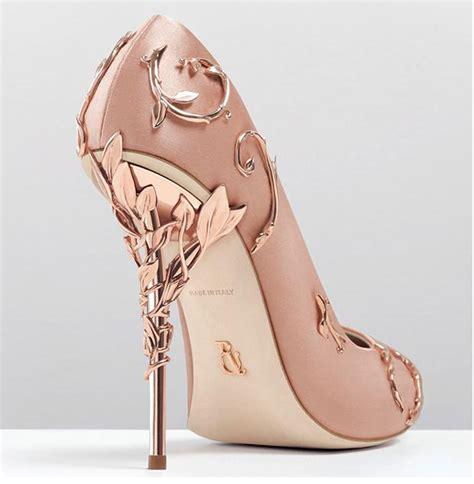 Exclusive Wedges Lace Fox 12cm Murah comfortable white heels heels zone