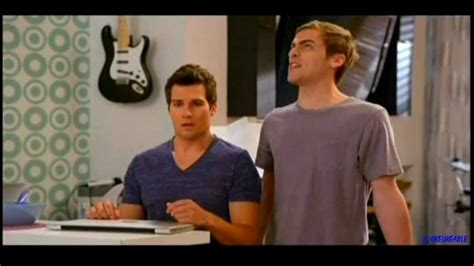 8 Big Time Breakups This Year by Hq Btr Quot Big Time Out Quot Official Promo