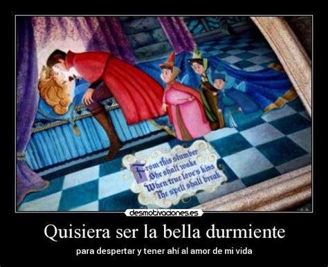 Imagenes De Amor De La Bella Durmiente | quisiera ser la bella durmiente desmotivaciones