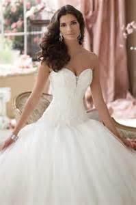 Tutera for mon cheri spring 2014 bridal collection the wedding blog