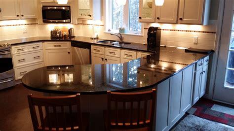 kitchen refacing mississauga wow blog atlantic kitchen refacing reviews wow blog