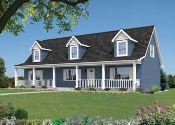 What Does A Modular Home Cost modular home prices cost of modular homes superior