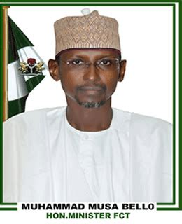biography of professor muhammad yahuza bello bello urges council chairmen to defray arrears of unpaid