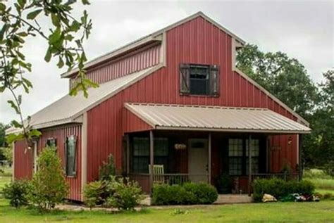 barn homes kits 25 best ideas about metal barn homes on pinterest barn