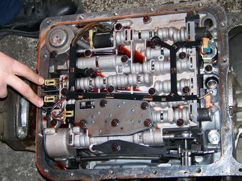 p gear selection   shift malfunction
