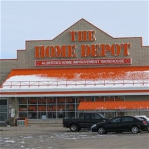 the home depot canada nurseries gardening edmonton