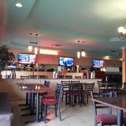 Garden Grove Cafe Cafe 166 Garden Grove Ca Yelp