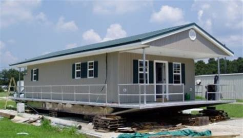 house boat forsale pin by michelle santello on the bayou pinterest