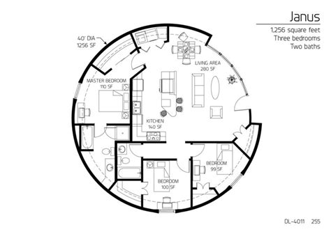 round house floor plan 25 best ideas about round house plans on pinterest