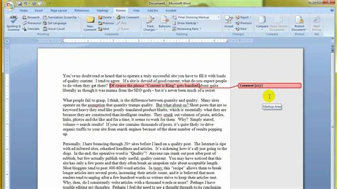 essay format word 2010 microsoft word 2010 essay template microsoft download