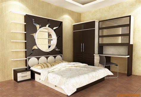 modern asian bedroom 17 modern asian master bedroom decorating ideas