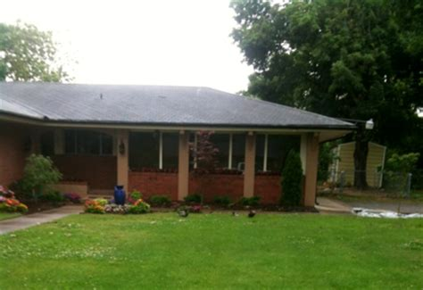 houses for rent in springdale ar house for rent in springdale ar 915 eicher