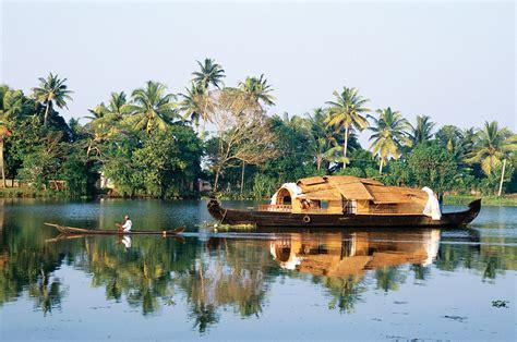 comptoirs de l inde l inde du sud et ses comptoirs esprit libre voyages sur