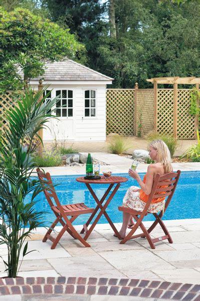 bruce company patio furniture garden world
