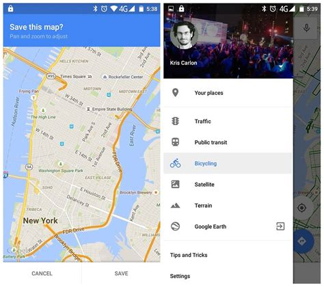 offline maps android best free offline map apps for android androidpit