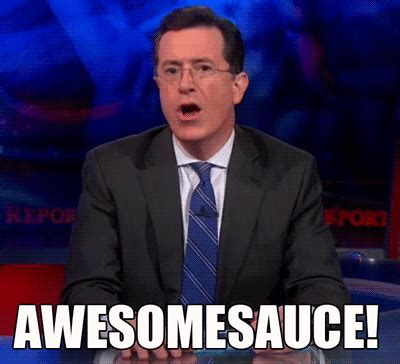 thats awesome meme awesome sauce gifs find on giphy