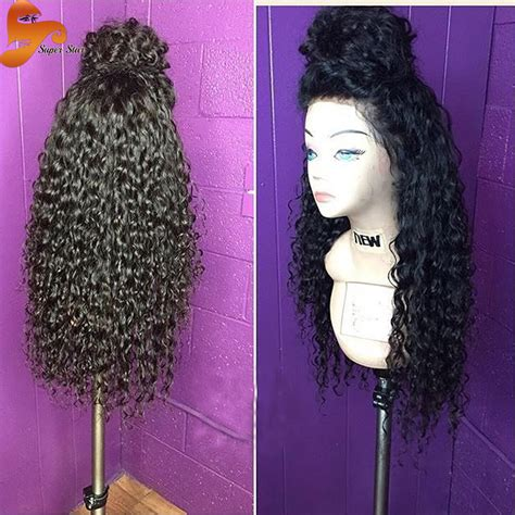 spiked human hair wigs for black woman spiked human hair wigs for black woman