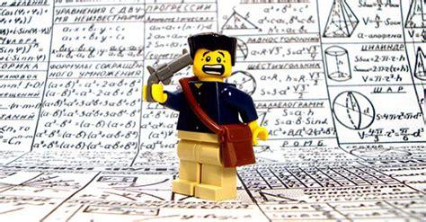 tavole di matematica come superare la paura per la matematica