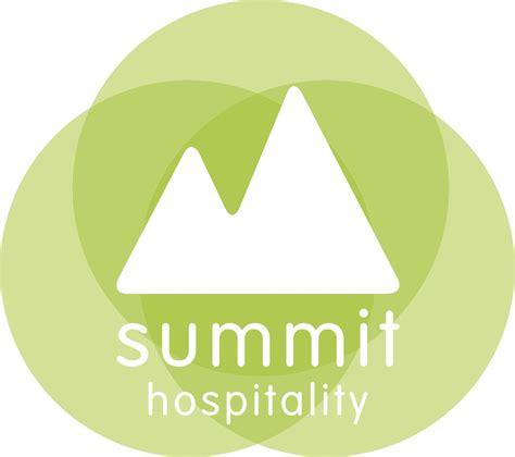 summit hospitality chs group uk