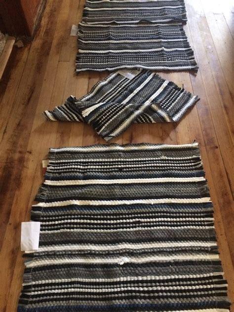 14 dollar store rag rug runner jen spends less