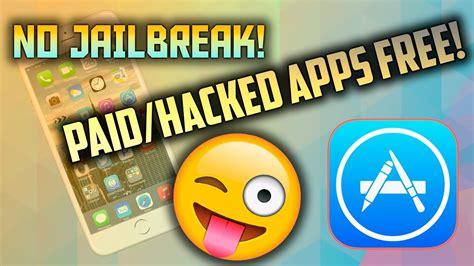 paid apps free hacked apps games no jailbreak no pc ios 10 install paid apps games free hacked games no jailbreak