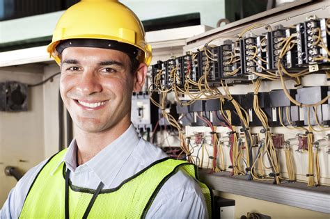 Electrical Mechanical Technician by Established Electrical Contracting Business For Sale Sde 315 000
