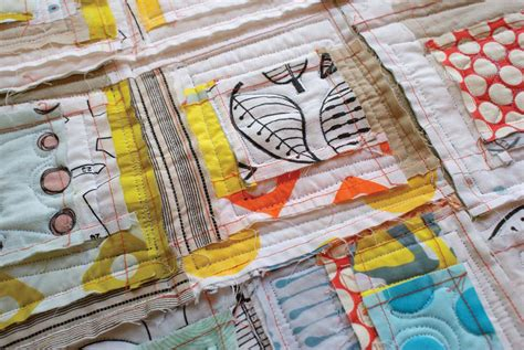 Patchwork Projects Free - 6 free designs for handmade patchwork quilts quilting daily