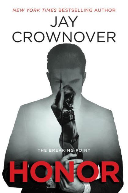 Pdf Honor Breaking Point Crownover honor the breaking point breaking point series 1 by