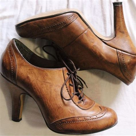 oxford shoes heels 40 gorgeous oxford heels you d to wear ecstasycoffee