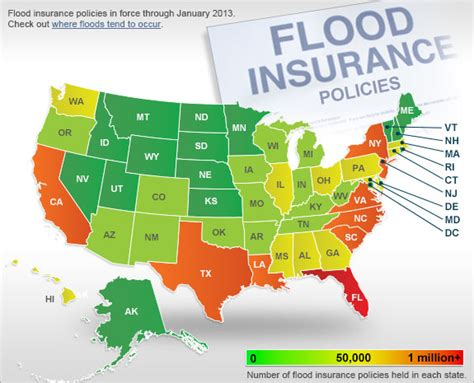 flood maps flood insurance lender mandated flood insurance