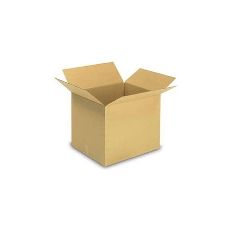 Where To Buy Wardrobe Boxes by Where To Buy Moving Boxes 24x24x16 Boxes For Shipping