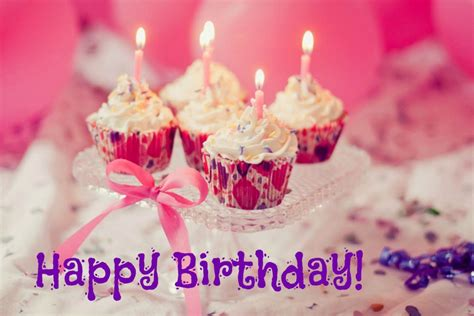 Happy Birthday Wishes To Small Birthday Wishes With Cake Page 26