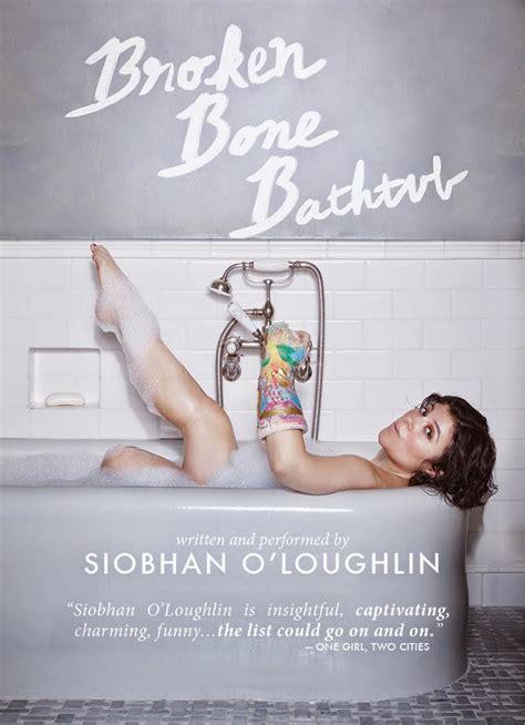 bathtub bone moments in broken bone bathtub on the