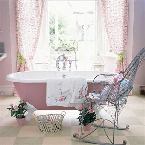 bagni da sogno moderni bagni da sogno bagni piccoli moderni foto 9 20
