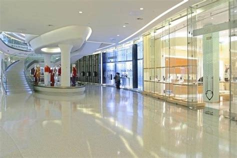 pavimenti in resina trasparente resine per pavimenti pavimentazioni