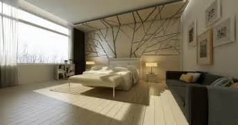 New Home Wall Texture bedroom wall textures ideas amp inspiration