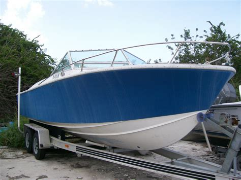 runabout boat photos runabout 1972 for sale for 100 boats from usa