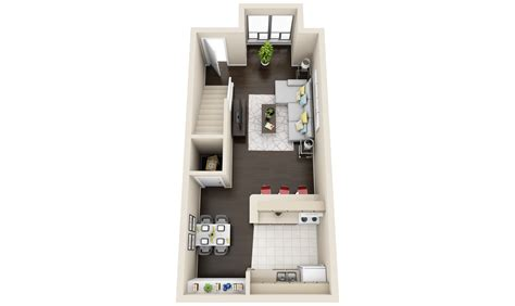 Home Design 3d App 2nd Floor by Home Design 3d App Second Floor Best Free Home