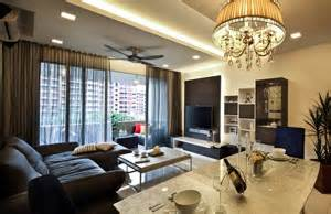 urban design house pte ltd sg renovation com get singapore renovation interior design quotes