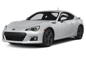 Subaru 2015 Brz 2015 Subaru Brz Price Photos Reviews Features