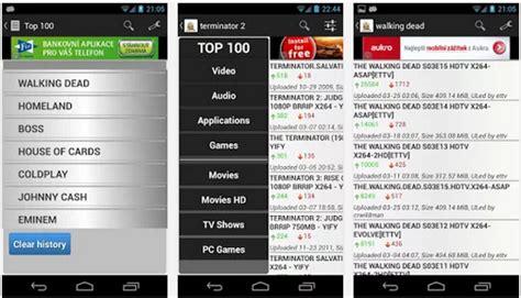 best torrent tracker best torrent trackers 2014