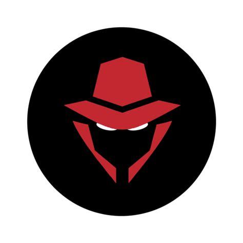 incognito liquipedia playerunknowns battlegrounds wiki