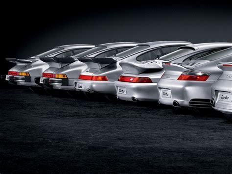 Porsche Entwicklung by Porsche Scene Szene Live Inside Story Im M 228 Rz 2012