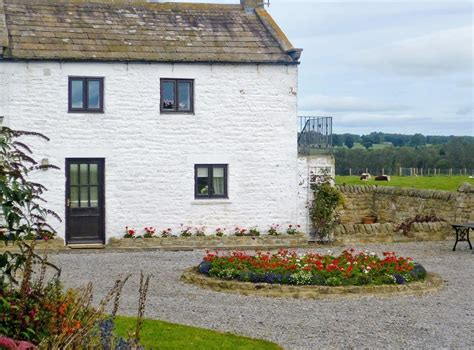 town cottage town pasture cottage in barnard castle durham sleeps 2